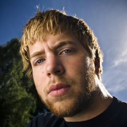 Jesse Merz's picture