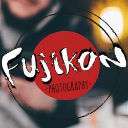 Fujikon Photo's picture