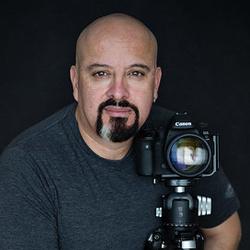 Erick Castellon's picture