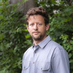 Joe Eley's picture
