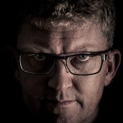 Mikkel Nordbæk's picture