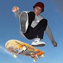 Walker Lambert's picture