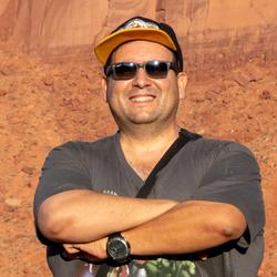 Federico Aranda's picture