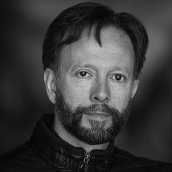 Bragi Ingibergsson - BRIN's picture