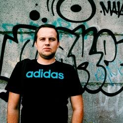 Druvis Rudzitis's picture