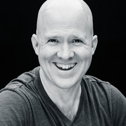 Matt Kosterman's picture