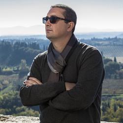 Bruno Girão's picture