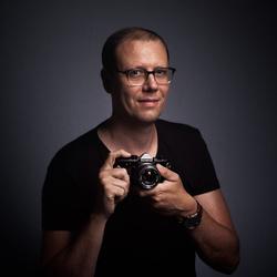 Samuel Yonnet's picture