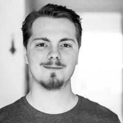 Felix Sundbäck's picture