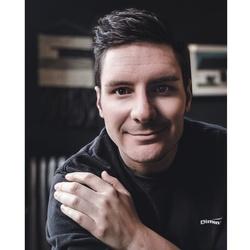 Matt Gustafson's picture