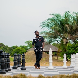 abiola balogun's picture
