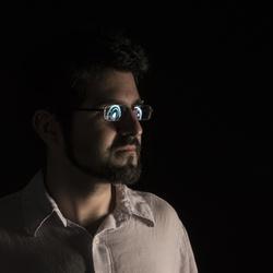 Nahuel Diuorno's picture