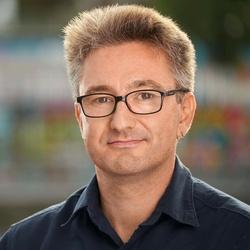 Thomas Schwinn's picture