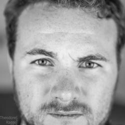 Theodore Ragge's picture