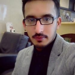 Faisal Ashraf's picture