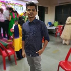 Utsav Nikte's picture