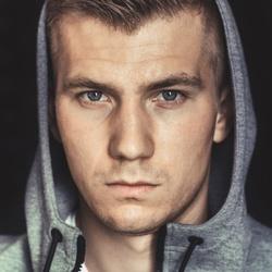 Mateusz Pazur's picture