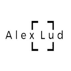 Alex Lud's picture