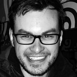 Martin Balko's picture