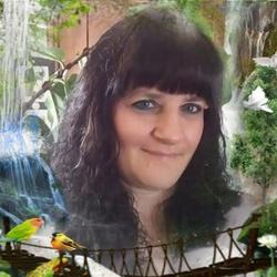 Pam Stewart's picture