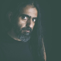 Adil Alsuhaim's picture
