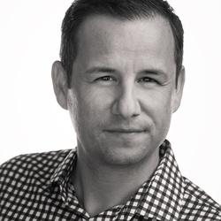 Bogdan Condor's picture