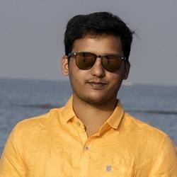 Gaurav Bide's picture