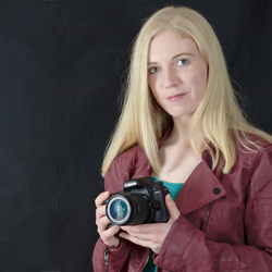 Claire Whitehead's picture