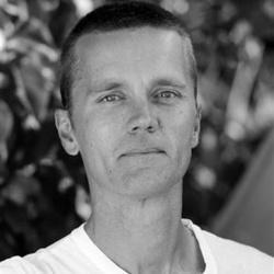 Geir Reiulfsen's picture