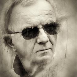 George Leinonen's picture