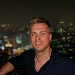 Thijs Spuijbroek's picture
