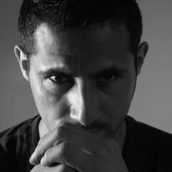 Armando Andrade Sanchez's picture
