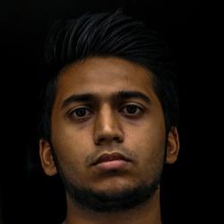 Ashiq Patel's picture