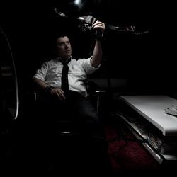 Carlos Gastelum's picture