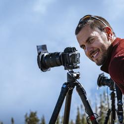 Chris DeAntonio's picture