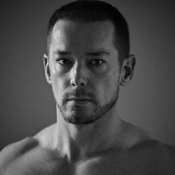 Jonathan Brady's picture