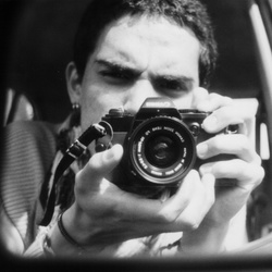 Santiago Aguilar's picture