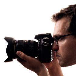 Klavs Dubra's picture