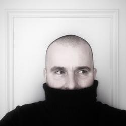 Darren Oram's picture