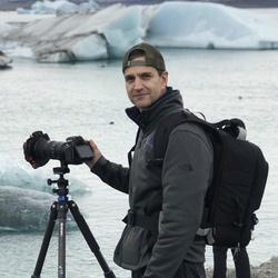 Gerardo Trevino's picture