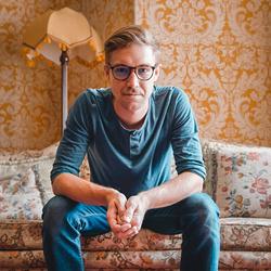Stefano Cannelloni's picture