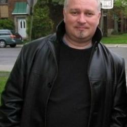 Lyle Robinson's picture