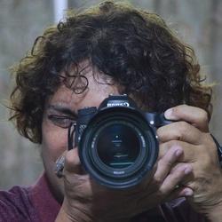 Quazi Sanjeed's picture