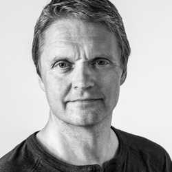 Martin Kull's picture