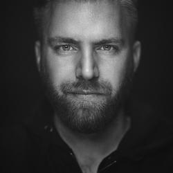 Brian Lichtenstein's picture