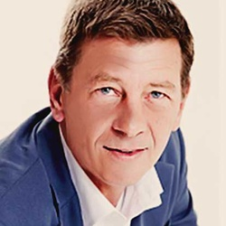 Colin Fibiger's picture