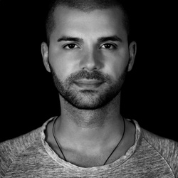 Konstantinos Ouzounidis's picture