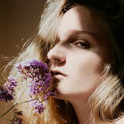 Megan Davies's picture