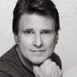 Mark Johnson's picture