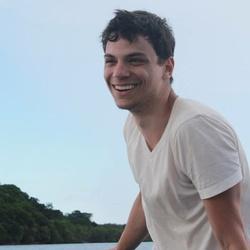 GABRIEL BRITTO's picture